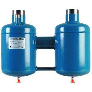 Butelie anti-soc cu lichid ESK FA 104-32
