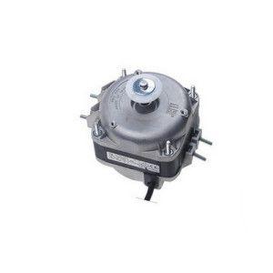 Motor « multi-fixare » ELCHO NG 25-40/710