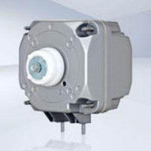 Motor « multi-fixare » EMBPAPST IQ 3612