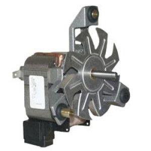 Palete pentru motoare standard si multi-elemente de prindere EMBPAPST A-154/28