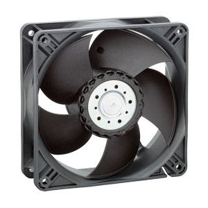 Ventilator axial mini EMBPAPST 3956