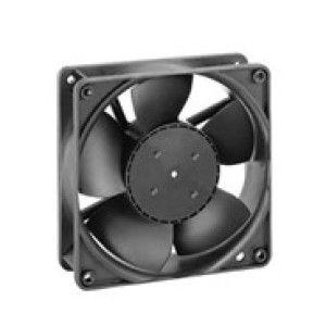 Ventilator axial mini DC EMBPAPST 4414 N
