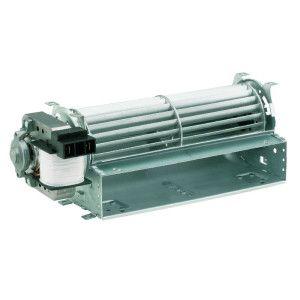 Ventilator tangenţial - Mono 240V 50Hz TGA. 60/1-180-20
