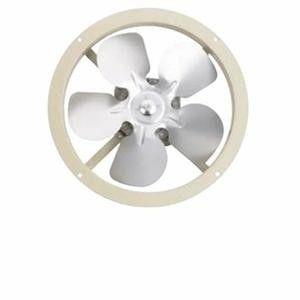 Ventilator cu chenar ESM Mono 240V 50Hz EMBPAPST W1G200-EC87-25