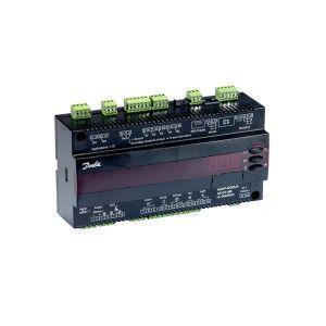 Conector cu cablu de 5m și AKS32R / AKS2050 DANFOSS 060G1034
