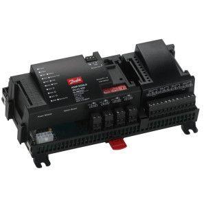 Controler AK-CC 750 DANFOSS 080Z0121