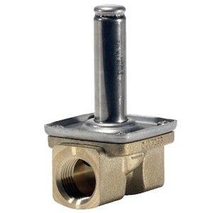 Electroventil fără bobină sudabil DANFOSS EV227B10B - 068F4050