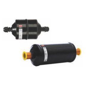 Filtru deshidrator DANFOSS DCL-084S sudabil