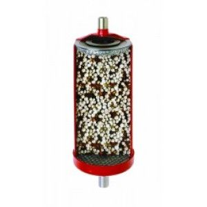 Filtru deshidrator bi-direcțional CARLY DDCY-082 filetant