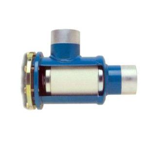Corp filtru CARLY ACY 4811 S