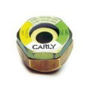 Vizor tub CARLY CY15552180