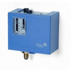 Presostate LP JOHNSON CONTROLS P735BCA9300