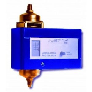 Presostate de ulei JOHNSON CONTROLS P28DP-9680