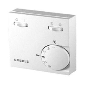 Termostate ambient aer condiţionat EBERLE RTR-E 6732