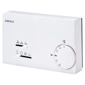 Termostate ambient aer condiţionat EBERLE KLR-E 527.21