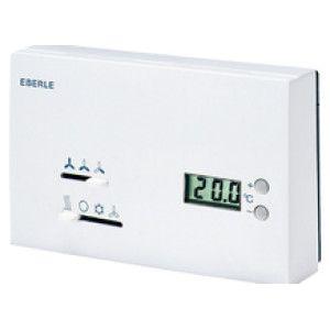 Termostate ambient aer condiţionat EBERLE KLR-E 527.23