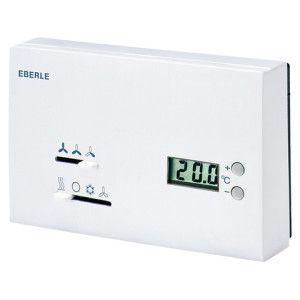 Termostate ambient aer condiţionat EBERLE KLR-E 527.24