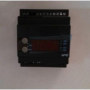 Controler centrală DIN DANFOSS EKC-331T 084B7105