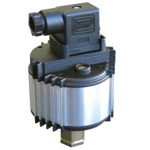Mini-variatoare turaţie presostatice pentru ventilatoare monofazice JOHNSON CONTROLS P215PR-9200