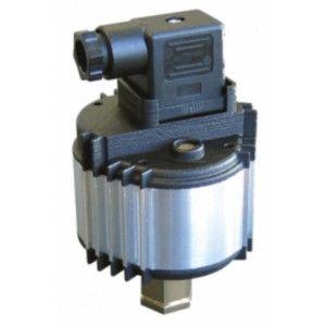 Mini-variatoare turaţie presostatice pentru ventilatoare monofazice EC JOHNSON CONTROLS P315 PR-9200C