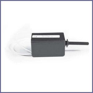 Variator turaţie manuală pentru ventilatoare monofazice TRONIC VEV 07757