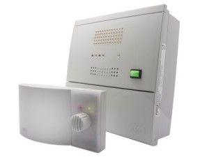 Senzor fix de piedreri AKO-52201