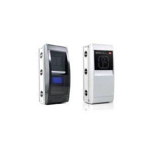 Accesorii pentru tablouri electrice SmartCella IROPZSER30