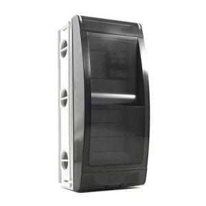 Module de extensie pentru dulapuri electrice CAREL WM00P000NN