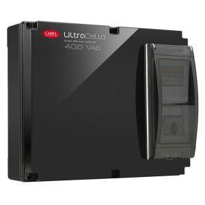 Module de extensie pentru dulapuri electrice CAREL WT00E600N0 16A
