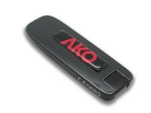 Supraveghetor AKO-52043