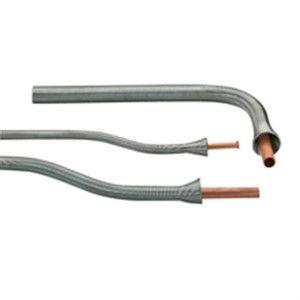 Arc protecție pentru ţeavă 10mm ROTHENBERGER 25182