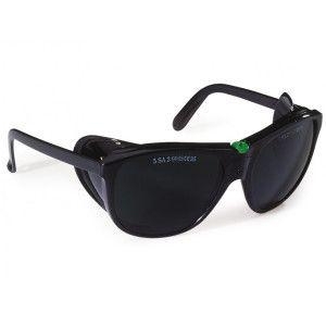 Ochelari protecţie sudură LE LORRAIN 511100