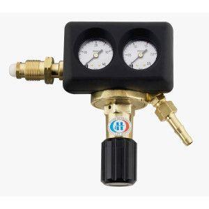 Regulator ceas pentru aparat de sudură  030200