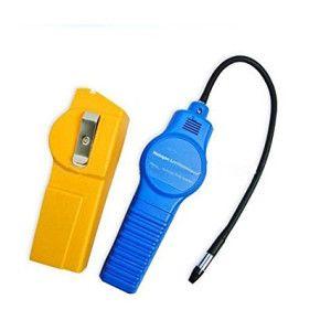 Detector de scurgeri electronic PECOMARK HLD-200