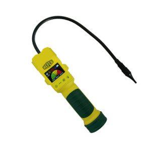 Detector de scurgeri electronic REFCO 4686821