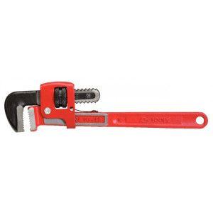 Cheie cu gheară KS TOOLS 114.0018
