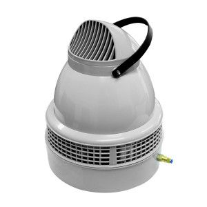 Umidificatoare centrifugale CAREL HR-15