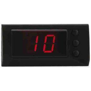 Termometre electronic cu afișaj digital AKO-13023