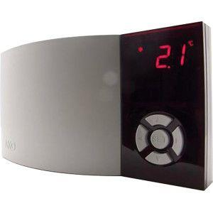 Termometre electronic cu afișaj digital AKO-14602
