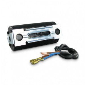 Condensator de pornire pentru compresor monofazat 240V 50Hz B6144E
