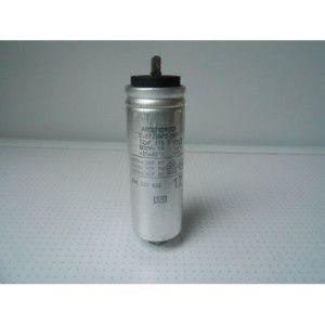 Compresor de joasă/medie presiune DANFOSS 12/24V curent continuu 101N0210