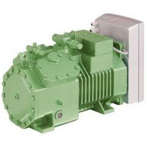 Compresor BITZER 2DES-3.F1Y