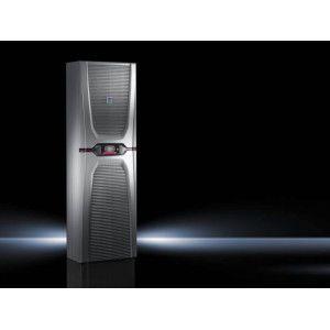 Climatizor de perete 6000W, 380-480V, 3~, 50/60Hz