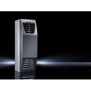 Climatizor termoelectric 100W, 100-240V, 1~ 50/60Hz