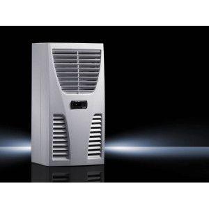 Climatizor de perete 300W, 230V, 1~, 50/60Hz