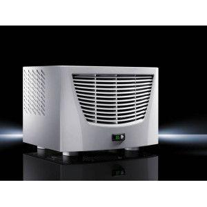 Climatizor de tavan 750W, 400/460V, 3~ 50/60Hz