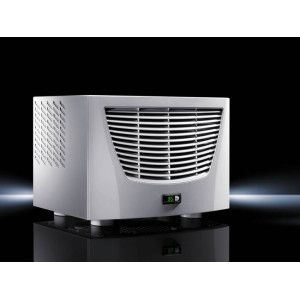 Climatizor de tavan 1500W, 400/460V, 3~ 50/60Hz