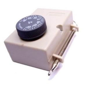 Termostat mecanic universal DANFOSS 0401960
