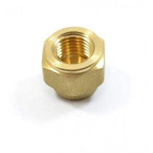 Holender Standard 3/8 SAE x 3/8