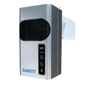 Monobloc Zanotti BGM11202F